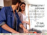 Warsztaty Kulinarne w Prachowie - Zaproszenie