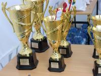 II Turniej o Puchar Wójta Gminy Parchowo